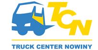 Truckcenter